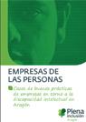 Empresas de las personas