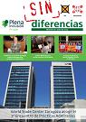 Revista Sin Diferencias nº 28