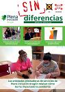 Revista Sin Diferencias nº 30