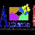 Autismo Aragón inaugura el sábado la muestra Los sonidos de la gran ciudad